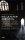 Die letzten Christen. Flucht und Vertreibung aus dem Nahen Osten