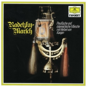 Radetzky March - Prussian and Austrian Marches