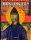 Benedictus. Eine Kulturgeschichte des Abendlandes