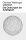 Christian Waldvogel. Unknown. Die Ordnungen der Zufälligkeit