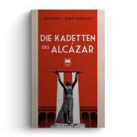 Die Kadetten des Alcázar