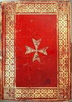 Missale Romanum ex decreto sacrosancti concilii...