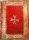Missale Romanum ex decreto sacrosancti concilii Tridentini restitutum...