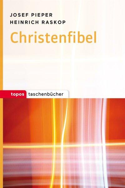 Christenfibel