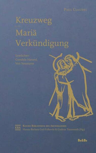 Kreuzweg - Mariä Verkündigung