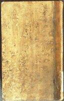 Die Schule der wahren Frömmigkeit und Berufstreue, besonders für Seelsorger des neunzehnten Jahrhunderts Oder: Lebensgeschichte des heiligen Franz von Sales, Bischofs zu Genf