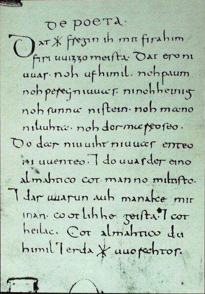 Kirchengeschichte Bayerns - Erster Band - Von den Anfängen bis zu den Ungarneinfällen