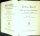 Biblia Sacra vulgatae editionis/ Die heilige Schrift des Alten und Neuen Testamentes: Mit dem Urtexte der Vulgata Als zehnte Auflage des Alliolischen Bibelwerks herausgegeben (3 Bände komplett)