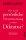 Was heißt persönliche Verantwortung in einer Diktatur?