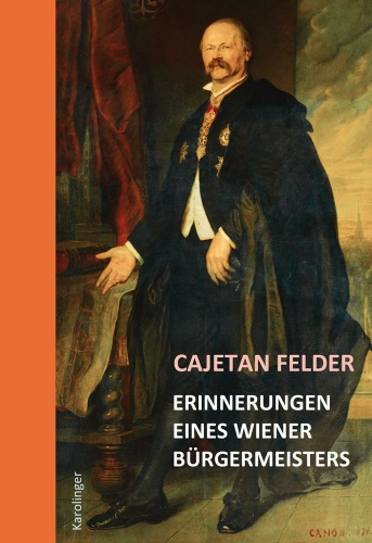 Erinnerungen eines Wiener Bürgermeisters