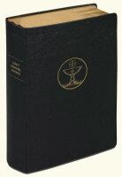 Römisches Messbuch 1962