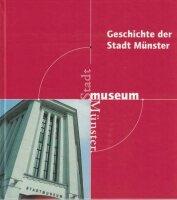 Geschichte der Stadt Münster