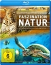 Faszination Natur - Wunder unseres Planeten [ Blu-ray]