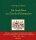 Die Stadt Rom zur Zeit der Reformation