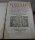 Missale Romanum es decreto sacrosancti Tridentini restitutum, PII V. Pont. Max. jussu editum, Clementis VIII. primum, nunc denuo ...