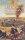 »Es lebe der Papst-König!«. Der militärische Kampf um den Kirchenstaat (1860-1870)