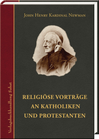 Religiöse Vorträge an Katholiken und Protestanten