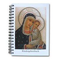 Linzer Kindergebetbuch