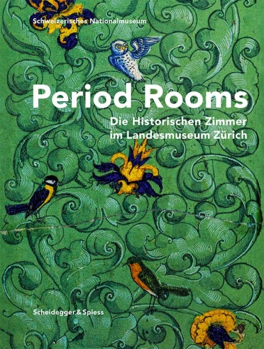 Period Rooms