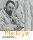 Matisse – Métamorphoses