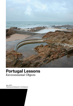 Portugal Lessons