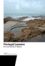 Portugal Lessons. Environmental Objects. Teaching and Research in Architecture