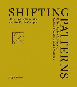 Shifting Patterns