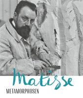 Matisse – Metamorphosen