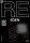 RE:EDEN