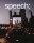speech: 22 media