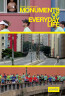Monuments of Everyday Life