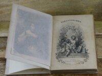 Vielliebchen, Historisch-Romantisches Taschenbuch...