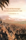 Selig die Barmherzigen. Der Sklavenaufstand in Haiti.