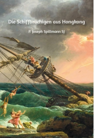 Die Schiffbrüchigen