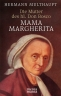 Mama Margerita. Die Mutter des hl. Don Bosco
