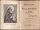 Bruder Deo-gratias aus dem Kapucinerorden oder Leben des hl. Felix von Cantalizio