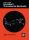 Grundkurs Theoretische Mechanik