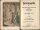 Ordensgeist: nützliche Lehren über die Vollkommenheit für Ordensfrauen