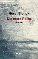 Die erste Polka