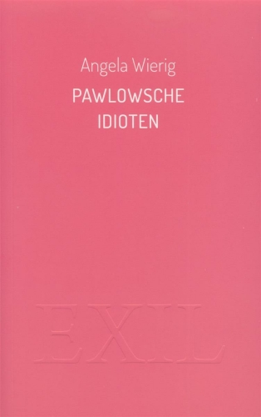 Pawlowsche Idioten