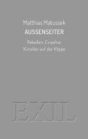 Exil - Staffel 3