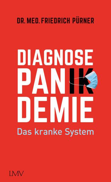Diagnose Pan(ik)demie