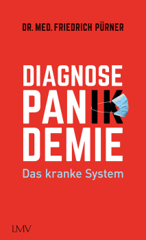Diagnose Pan(ik)demie