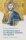 Der Wahrheitsanspruch der Theologie in Geschichte und Gegenwart