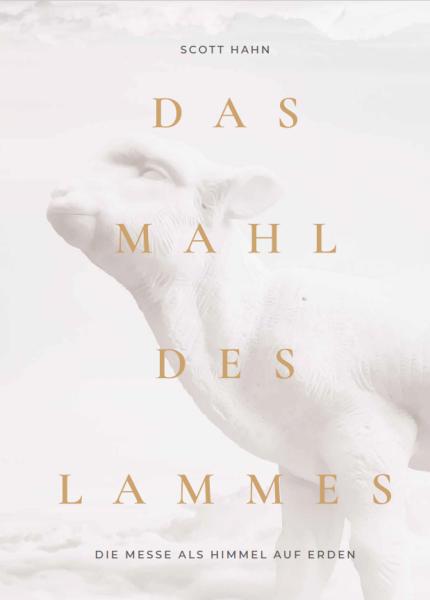 Das Mahl des Lammes