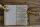 Summarium: oder, kurzer Begriff der Leib-Eigenschaft Jesu Christi, in dem allerheiligsten Sacrament dess Altars ...