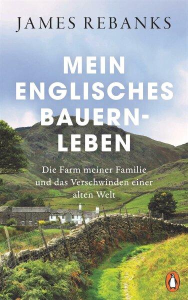 Mein englisches Bauernleben