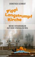 Pippi-Langstrumpf-Kirche