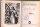 Der heilige Franz Solan, Patron der Franziskaner-Missionen
