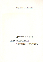 Mystagogie und pastorale Grundaufgaben